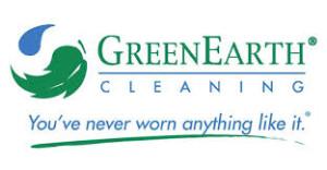 greenearth3